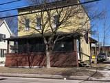 112 North Avenue - Photo 1