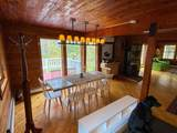 117 Stowe Hollow Road - Photo 19