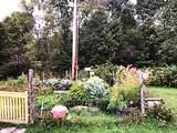 792 Cemetery Road - Photo 32