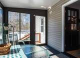 72 Roller Coaster Road - Photo 20