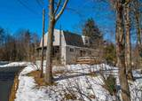 72 Roller Coaster Road - Photo 28