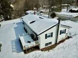 5 Ridgewood Terrace - Photo 2