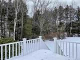 5 Ridgewood Terrace - Photo 29