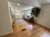 978 Mammoth Road - Photo 10