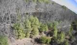 450 Bearcamp Highway - Photo 35