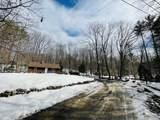 228 Mount Prospect Road - Photo 31