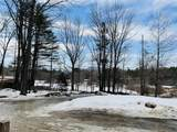 228 Mount Prospect Road - Photo 32