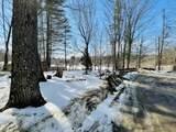228 Mount Prospect Road - Photo 33