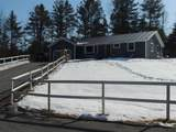 425 West Lake Road - Photo 1