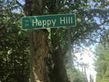 00 Happy Hill Road - Photo 5