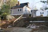 37 Great Pond Road - Photo 1