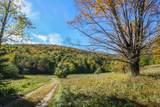 1809 Beaver Meadow Road - Photo 21