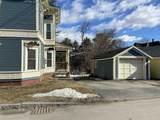 186 Mount Pleasant Street - Photo 2