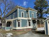 186 Mount Pleasant Street - Photo 3