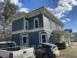 186 Mount Pleasant Street - Photo 4