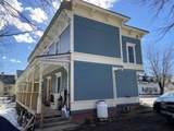 186 Mount Pleasant Street - Photo 5