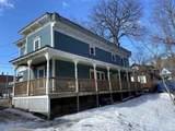 186 Mount Pleasant Street - Photo 6