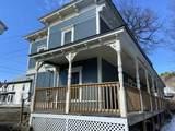 186 Mount Pleasant Street - Photo 7
