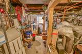 15 Cogswell Street - Photo 26