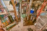 15 Cogswell Street - Photo 28