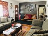 8 Cooley Street - Photo 7