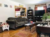 8 Cooley Street - Photo 8