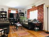 8 Cooley Street - Photo 9
