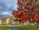 272 Hanover Center Road - Photo 36