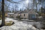 51 Carriage Hill Road - Photo 1