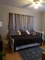 840 Fairview Terrace - Photo 19