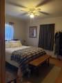 840 Fairview Terrace - Photo 20