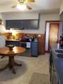840 Fairview Terrace - Photo 21