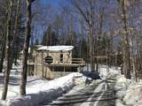 5 Slalom Drive - Photo 1