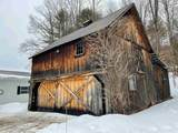 197 Lower Bartonsville Road - Photo 31