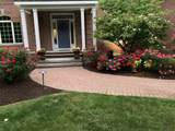 72 Riddle Drive - Photo 2