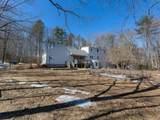 75 Fox Garrison Road - Photo 27