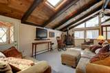 430 Old Mill Road - Photo 11