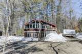 430 Old Mill Road - Photo 29