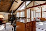 430 Old Mill Road - Photo 7