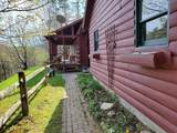 205 Hill Top Road - Photo 32