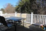 400 Colonial Drive - Photo 25