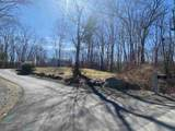 23 Highland Farms Drive - Photo 7
