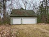 132 Tanglewood Shores Road - Photo 26
