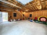 132 Tanglewood Shores Road - Photo 27