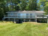 132 Tanglewood Shores Road - Photo 3