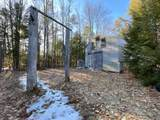 70 Goodell Road - Photo 28