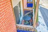 131 Lake Street - Photo 13