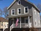102 Brown Street - Photo 4