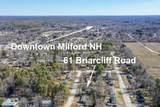 61 Briarcliff Drive - Photo 2
