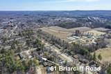 61 Briarcliff Drive - Photo 32